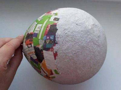 Оригинальные подарки на Новый 2019 Год своими руками