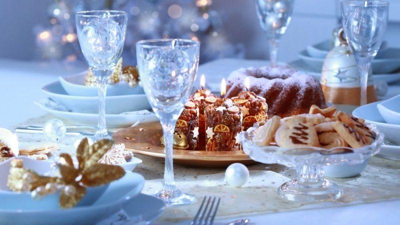 Веселые и интересные тосты на Новый 2019 Год