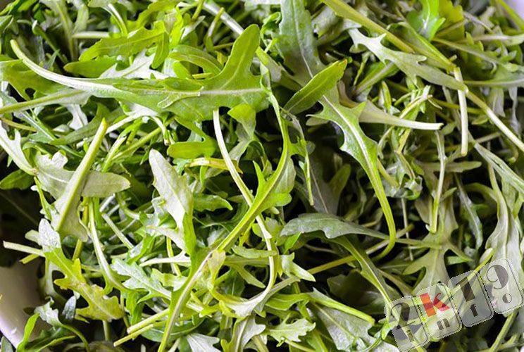 Рецепты простых и красивых салатов на Новогодний стол 2019