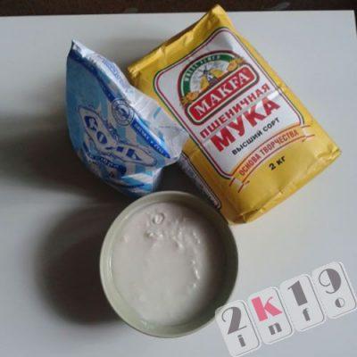 Идеи поделок в детский сад своими руками на Новый 2019 год