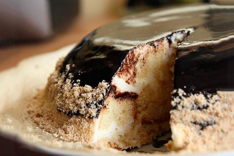 Чудесные десерты к новогоднему столу 2019: вкусные рецепты