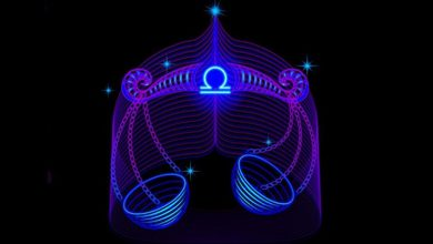 Гороскоп на 2019 год для Весов: характеристика знака