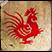 Гороскоп на 2019 год для Скорпиона: характеристики знака