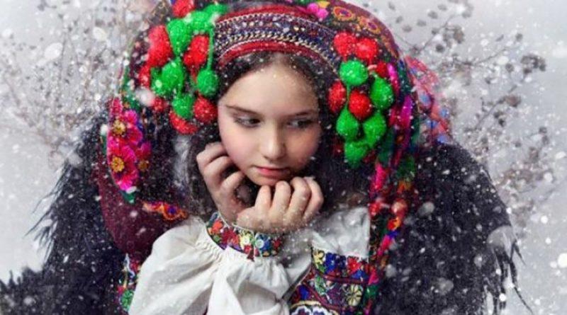 Народные приметы, суеверия и обычаи на  Рождество Христово