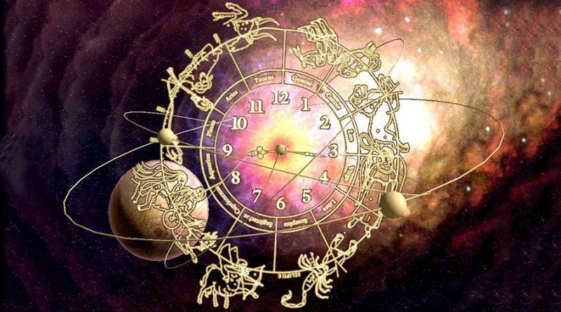 Гороскоп на 2019 год для Козерога: характеристика знака