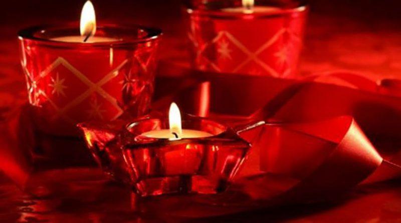 Самые сильные заговоры и ритуалы на Рождество!