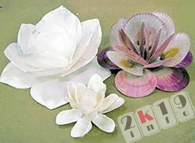 Сочетание цветов в интерьере ванной фото