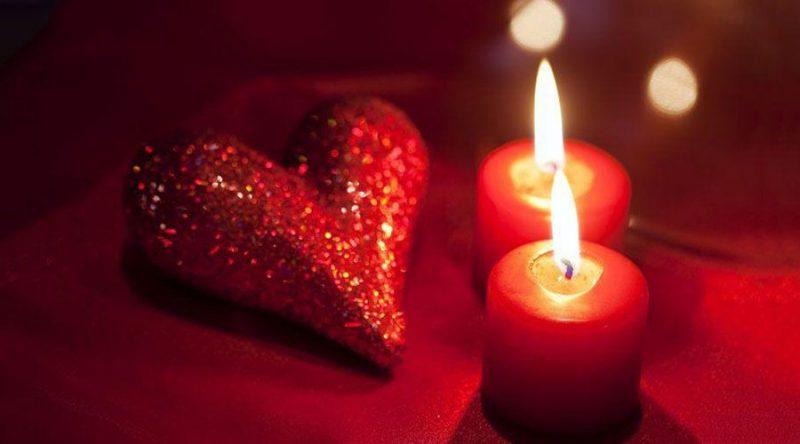 Старый Новый год: обряды и ритуалы - забытые средства для счастья