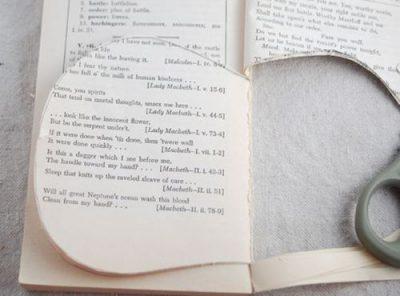 Бумажные фантазии или идеи осенних поделок из бумаги в школу