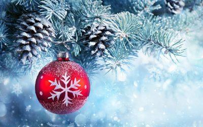 Зима Картинки На Рабочий Стол 2019