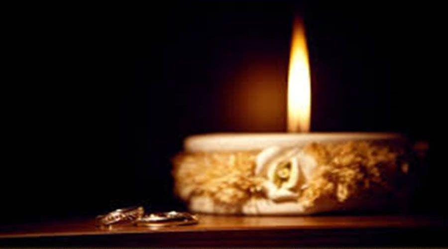 Обряды на Рождество Христово: приметы, обычаи, ритуалы в ночь перед праздником, на 6 января, заговоры, сочельник, привлечение денег